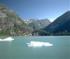 Alaska Lake Jigsaw