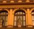 Austria Jigsaw