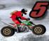 Box10 ATV 5