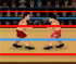 Boxing World Cup