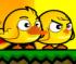 Chicken Duck Brothers