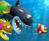Fish Tales 2
