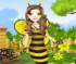 Honey Bee Fashion