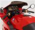 Motorbike Sliding Puzzle