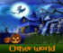 Other world 5 Differences
