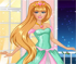 Princess Girl Dressup