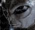 Real Alien Jigsaw