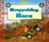 Scaffolding Race
