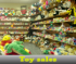 Toy sales. Find objects