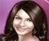 Victoria Justice Makeover
