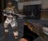 Warflash 2 Level Pack