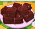 Yummy Chocolate Brownies